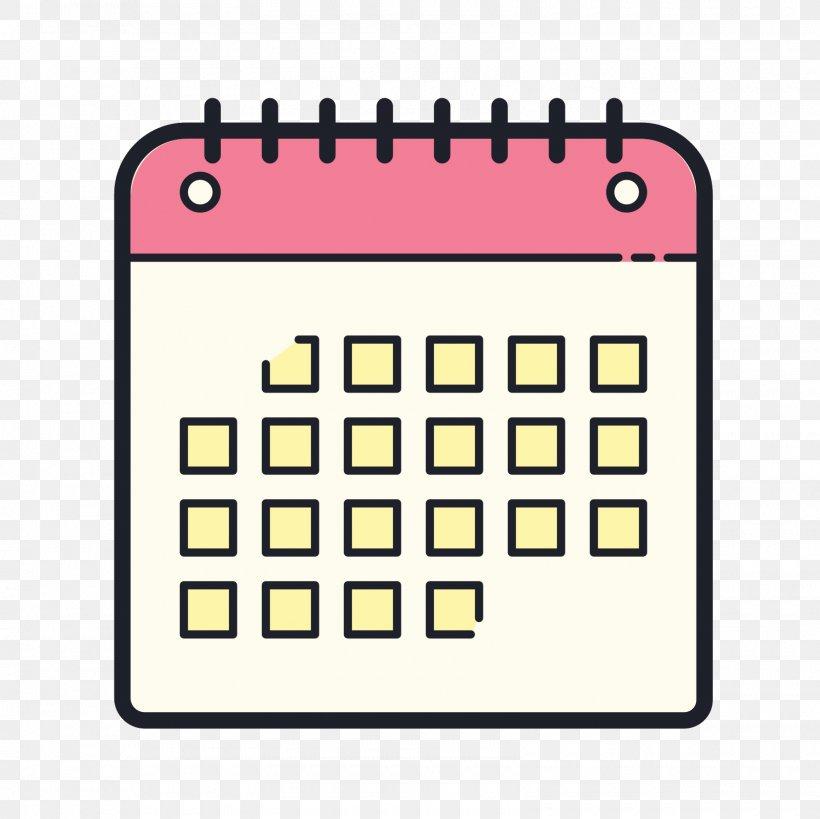 calendar cartoon png 1600x1600px calendar date calendar computer software metro download free calendar cartoon png 1600x1600px