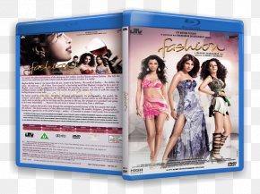 Kangana Ranaut - Bollywood Movies Film Indian Movies Actor PNG