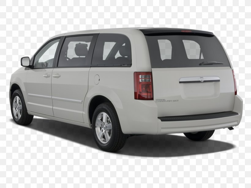 Town And Country Toyota >> Car 2008 Chrysler Town Country Toyota Honda Png