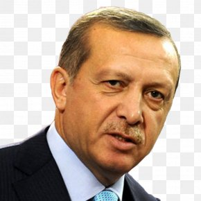 Erdogan - Foreign Policy Of The Recep Tayyip Erdoğan Government President Of Turkey PNG