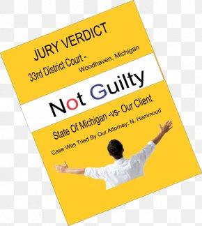 Law Firm - Redford Detroit Lawyers Criminal Defense Lawyer Drug Possession PNG