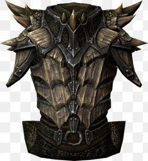 Armour - The Elder Scrolls V: Skyrim Scale Armour Dragon Nexus Mods PNG