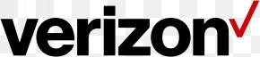 Verizon Communications Verizon Wireless Technology Association Of Oregon Business Logo PNG