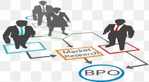 Business Process Outsourcing - Business Process Management Workflow Business Process Mapping Clip Art PNG