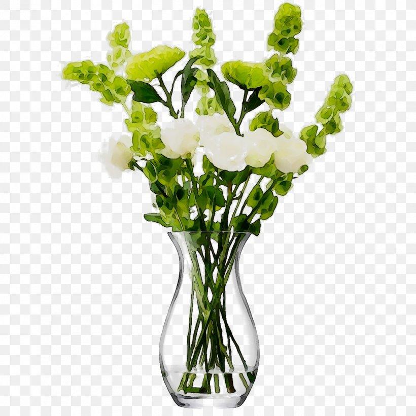 Lsa International Flower Vase Lsa Flower Colour Vase Glass Cylinder Vase Png 1416x1416px Vase Anthurium Artificial