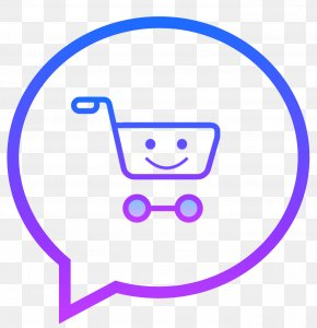 Marketing - Product Customer Service Online Shopping E-commerce Amazon.com PNG