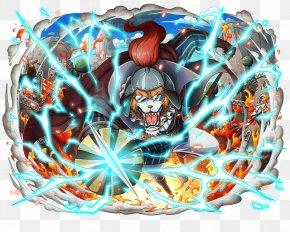 Single Tasking Day - Roronoa Zoro Monkey D. Luffy One Piece Treasure Cruise Donquixote Doflamingo PNG