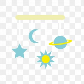 Vector Hand-drawn Elements Of Star Toys - Toy Euclidean Vector Icon PNG