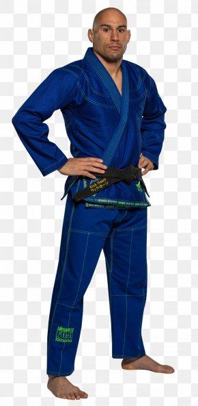 Brazilian Jiu Jitsu - Brazilian Jiu-jitsu Gi Rash Guard Jujutsu Judogi PNG
