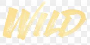 Brush Script Open-source Unicode Typefaces Typography Font PNG