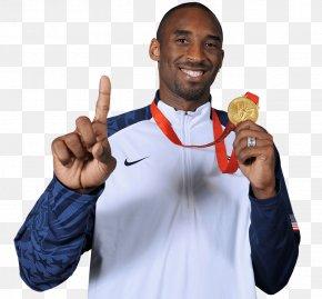 Floyd Mayweather - Kobe Bryant 2008 Summer Olympics 2016 Summer Olympics Olympic Games Los Angeles Lakers PNG