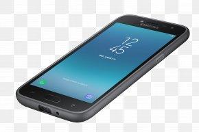 Samsung J2 Prime - Samsung Galaxy Grand Prime Samsung Galaxy J2 Prime Android PNG