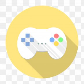 Games - Video Game Consoles Video Game Developer PNG