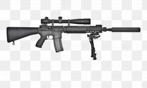 Ammunition - Wulff's Gun Shop M4 Carbine DPMS Panther Arms Firearm Magazine PNG