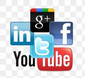 Brand Logo - Youtube Live Logo PNG