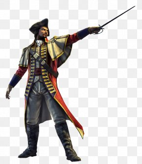 Britisharmy - Assassin's Creed III Assassin's Creed: Brotherhood Magic: The Gathering Commander Assassin's Creed: Revelations PNG