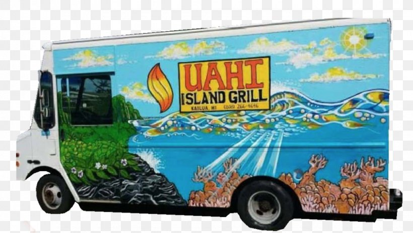 Food Truck Car Bus Motor Vehicle Transport, PNG, 1030x584px, Food Truck, Brand, Bus, Car, Food Download Free