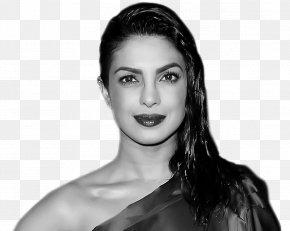 Actor - Priyanka Chopra Actor India Bollywood Film Producer PNG