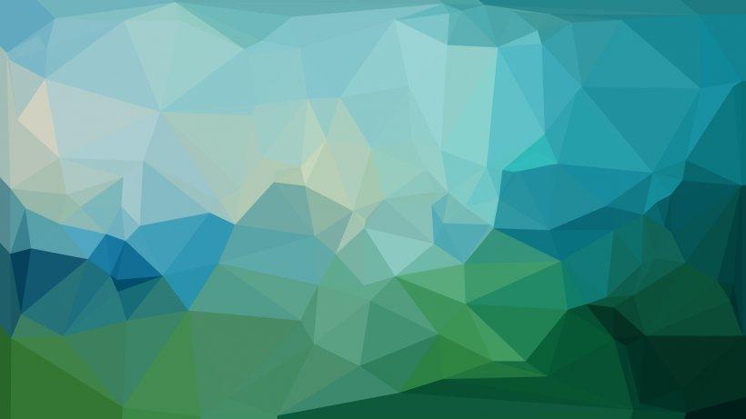 Samsung Galaxy S5 Geometry 1080p Desktop Wallpaper Wallpaper