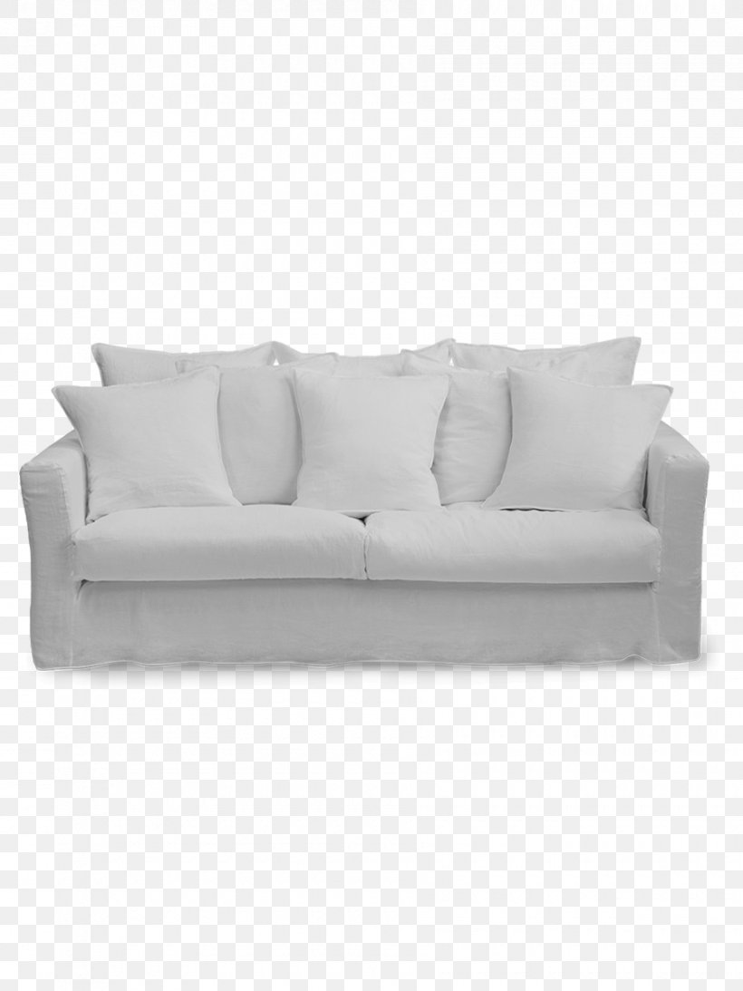 Sofa Bed Loveseat Couch Furniture Png 900x1200px Sofa Bed