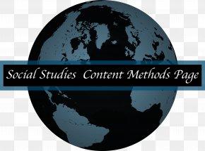 United States - World Language United States School Chronicles Christian Radio PNG