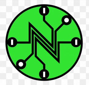 Jain - Net Neutrality Internet Service Provider Internet Access Federal Communications Commission PNG