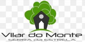Design - Product Design Logo Green Brand PNG