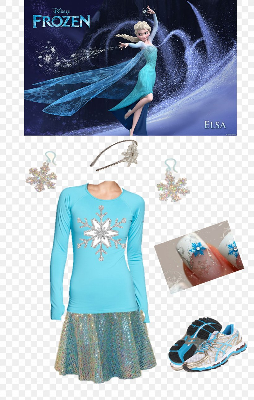 Elsa Anna Kristoff Desktop Wallpaper High Definition Television