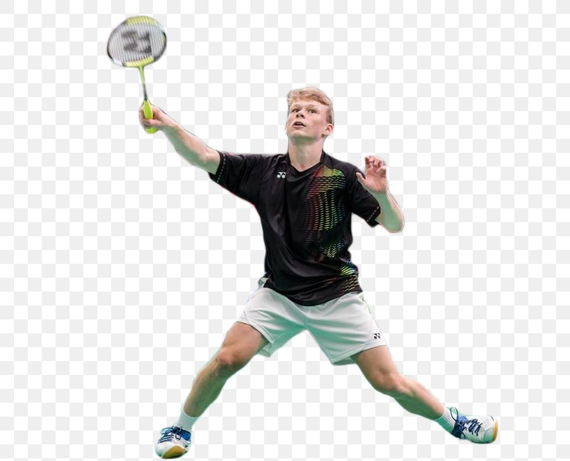 Medicine Balls Racket Sports Training, PNG, 619x664px, Ball, Joint, Medicine, Medicine Ball, Medicine Balls Download Free