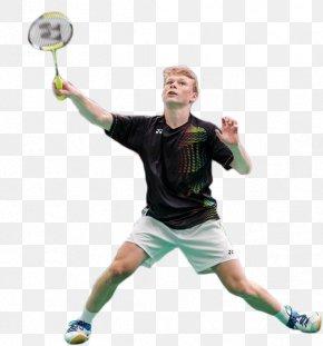 Badminton Tournament - Medicine Balls Racket Sports Training PNG