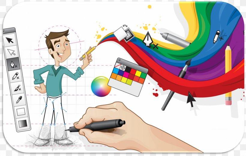 Web Development Graphic Designer, PNG, 1469x930px, Web Development, Advertising, Art, Business, Cartoon Download Free