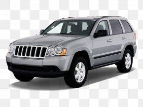 Jeep - 2010 Jeep Grand Cherokee 2012 Jeep Grand Cherokee 2008 Jeep Grand Cherokee 2007 Jeep Grand Cherokee 2017 Jeep Grand Cherokee PNG