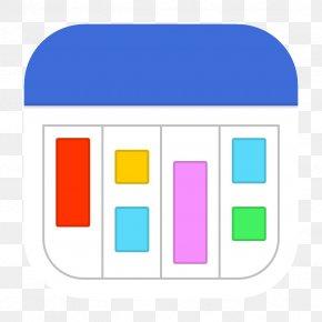 Stylus Background - Application Software Widget Google Calendar App Store PNG