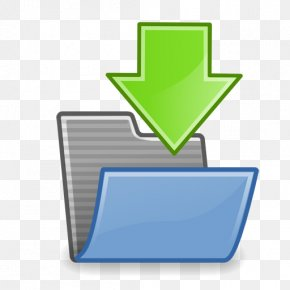 Email - Data Web Scraping Information Computer File PNG