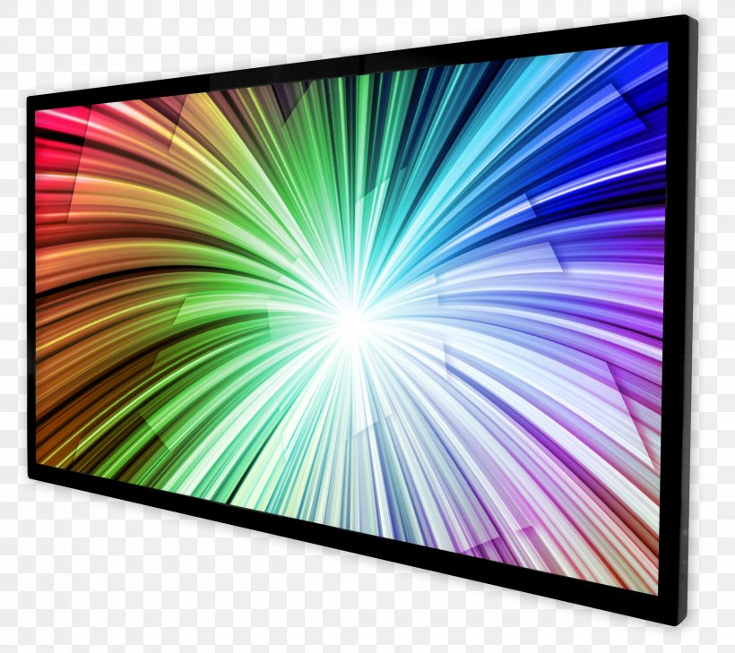 Ipad 2 Ipad 3 Desktop Wallpaper Apple Ipod Png 2500x2223px