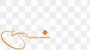 Download Twitter Logo - Logo Gaylord Texan Resort & Convention Center Desktop Wallpaper Computer Brand PNG