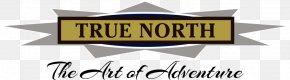 Cruise Ship - True North Adventure Cruises Cruise Ship Star Cruises Travel Agent PNG