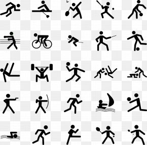 Boxing - Winter Olympic Games 2016 Summer Olympics Olympic Sports Olympic Symbols PNG