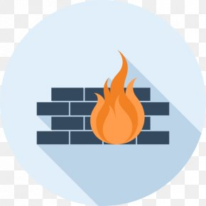 Firewall Antivirus Software Denial-of-service Attack Computer Security PNG