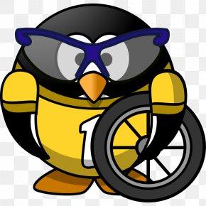 Cyclist Pictures - Sports Jokes Jokes: Clean Jokes Chicken Jokes Humour PNG