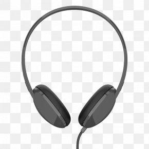 Microphone - Microphone Skullcandy Stim Headphones Audio PNG