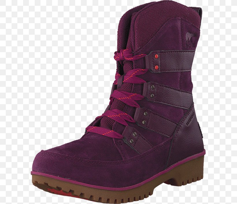 Snow Boot Oxford Shoe Sneakers, PNG, 607x705px, Snow Boot, Asics, Boot, Flipflops, Footwear Download Free