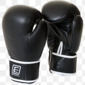 Boxing Gloves - Boxing Glove Sport Clothing PNG