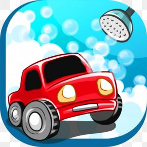Car Games Car Wash And Design Sports Car Challenge 2 Stunt Car ChallengeWash - Car Wash & Design PNG