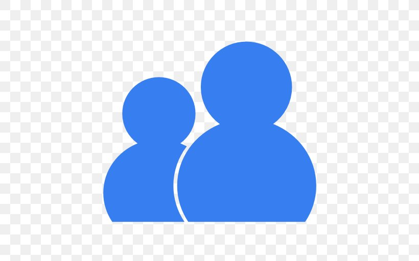 Communication Download, PNG, 512x512px, Communication, Apple Icon Image Format, Azure, Blue, Electric Blue Download Free