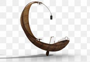 Half Moon - DeviantArt Ship Replica Digital Art PNG