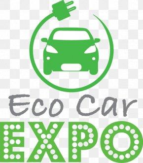 Eco Car - Lampung University Art School Counselor Freetrain PNG
