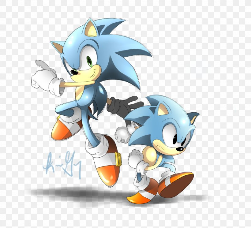 Mario Sonic At The Olympic Games Sonic The Hedgehog Sonic Generations Shadow The Hedgehog Png