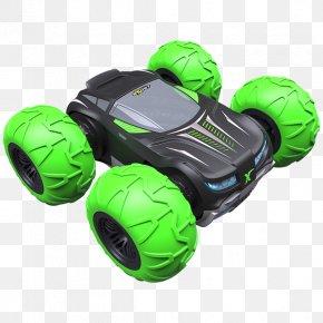 Car - Model Car Off-road Vehicle Remote Controls Radio-controlled Car PNG
