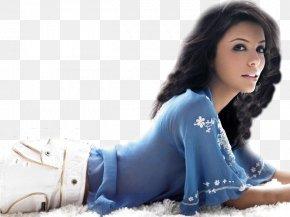Eva Longoria - Eva Longoria Desperate Housewives Gabrielle Solis Desktop Wallpaper Female PNG